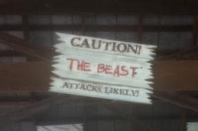 Beast.jpg