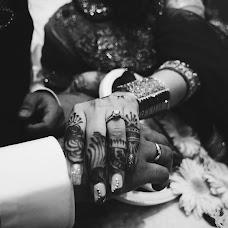Wedding photographer Luccas Pereira (luccaspereira). Photo of 20.04.2018