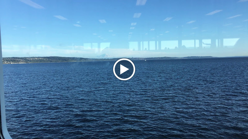 IMG_0881 - On Ferry from Edmonds to Kingston