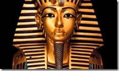 tutankamon-2