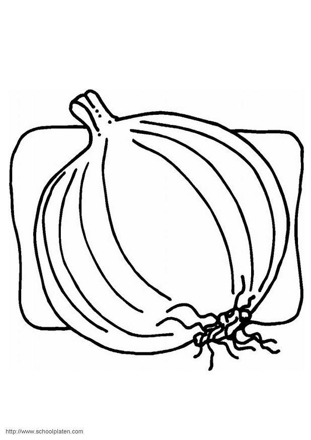 [cebolla-masdibujos+%288%29%5B2%5D]