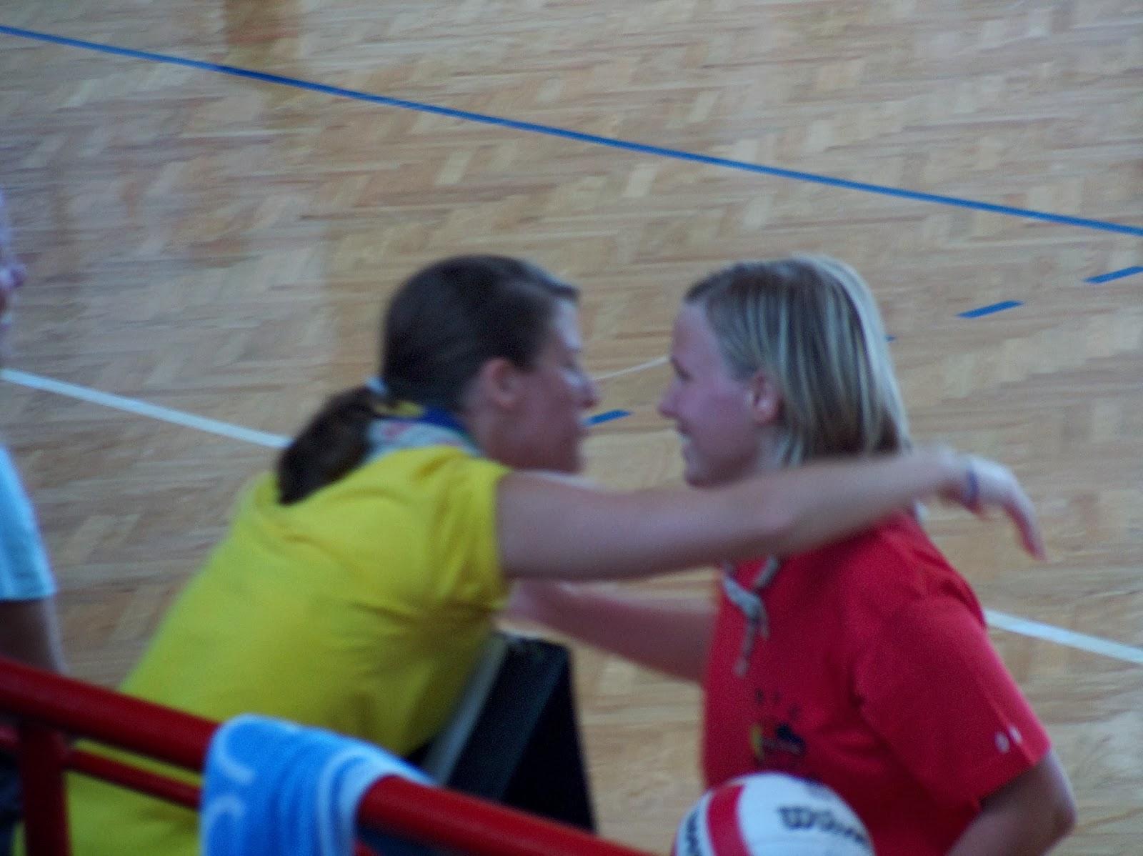 TOTeM, Ilirska Bistrica 2005 - HPIM1910.JPG