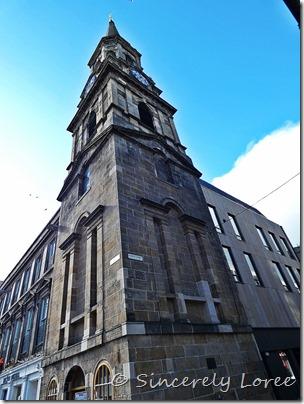 Inverness 4