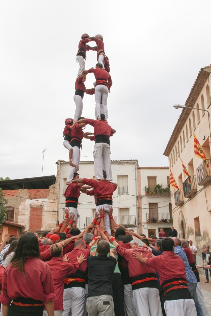 Actuació Castelló de Farfanya 11-09-2015 - 2015_09_11-Actuacio%CC%81 Castello%CC%81 de Farfanya-15.JPG