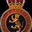 Bredbury ACF ACF's profile photo