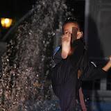 show di nos Reina Infantil di Aruba su carnaval Jaidyleen Tromp den Tang Soo Do - IMG_8573.JPG