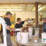 2009 Big Brew