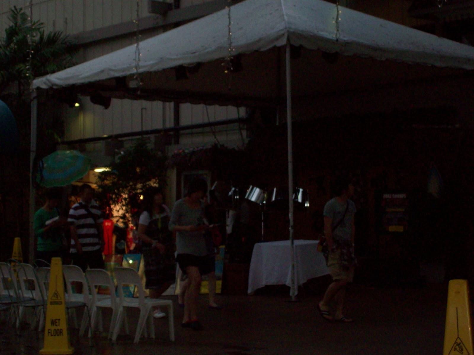Hawaii Day 1 - 114_0858.JPG