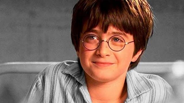 Edição rara de livro de Harry Potter é leiloada por R$ 566 mil