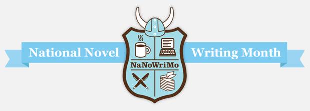 blogpicture_nanowrimo_vrs1