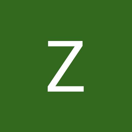 Zosang Puii