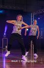 Han Balk Dance by Fernanda-3422.jpg