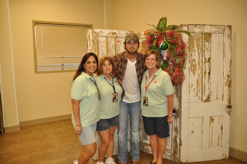 Chuck Wicks Meet & Greet - DSC_0105.JPG