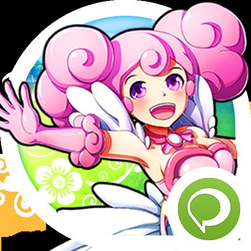 角色扮演App|寶貝誓約 LOGO-3C達人阿輝的APP