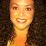 Kimberlee Southern's profile photo