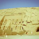 Egypt Edits (496 of 606).jpg