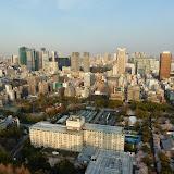 2014 Japan - Dag 3 - mike-P1050522-0058.JPG
