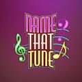 Name That Tune!