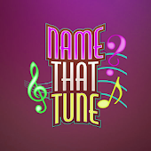 Name That Tune!