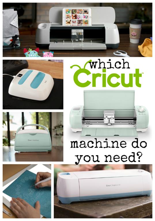 [Which+Cricut+Machine+Do+You+Need+%23cricutmade+%23cricutmaker%5B5%5D]