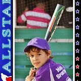 baseball cards - IMG_1407.JPG