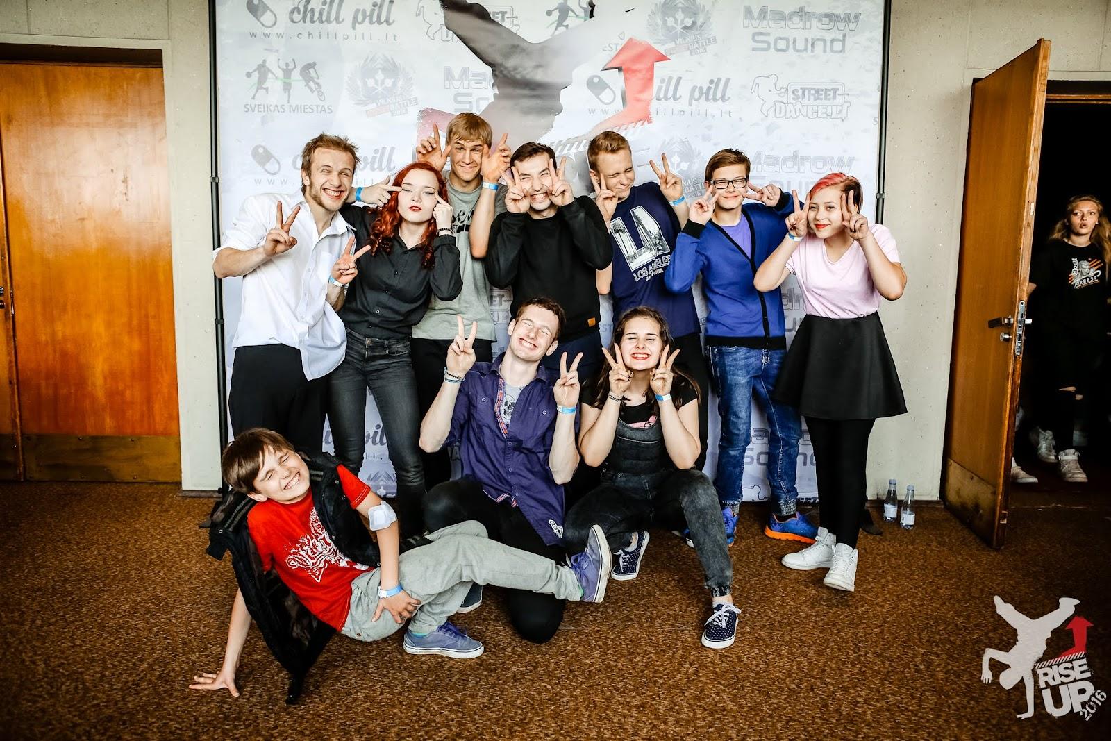 SKILLZ šokėjai dalyvauja RISEUP2016 - IMG_8425.jpg