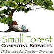 Small Forest Computing Services, LLC