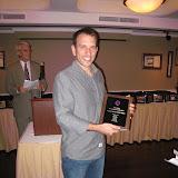 MA Squash Annual Meeting, May 7, 2012 - IMG_3428.JPG