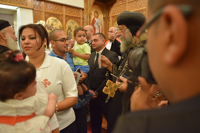 H.H Pope Tawadros II Visit (2nd Album) - DSC_0658%2B%25283%2529.JPG