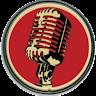 RADIO BASKET MOI