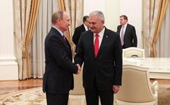 Putin-Turkey-Binali-Yildirim-1