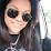 Julie Villanueva's profile photo