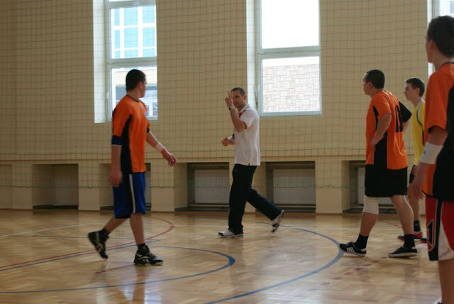 Zawody koszykarskie - DSC05293_1.JPG