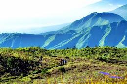 gunung prau 15-17 agustus 2014 nik 127