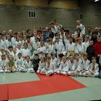06-12-02 clubkampioenschappen 274-1000.jpg