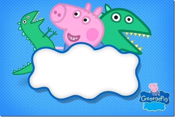 peppa pig 4 (1)