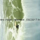 _DSC0217.thumb.jpg