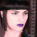 simples-brown-black-hairstyle-277.jpg