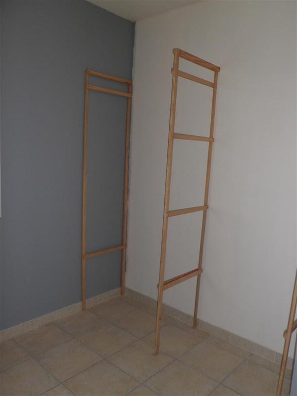 planche pour placard top garderobes with planche pour. Black Bedroom Furniture Sets. Home Design Ideas