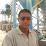 sohail anjum's profile photo