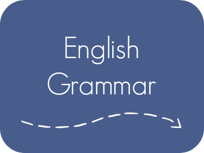 objective general english by lucent publication pdf free
