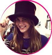 Emily Outcalt