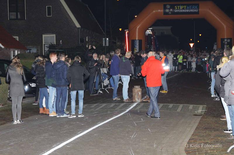 Klompenrace Rouveen - IMG_3838.jpg