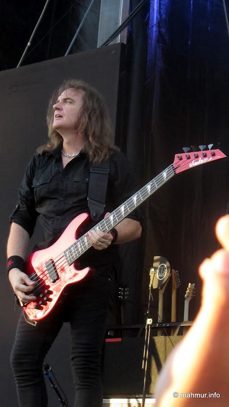 Megadeth @ OST Fest - IMG_8441.JPG