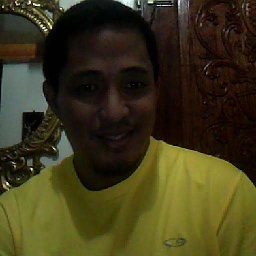 Jayson Jimenez Photo 11