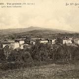 1915-boisseuges.jpg