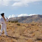 Elvis AS.jpg