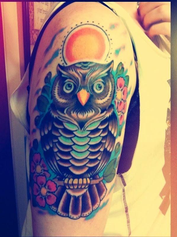 braço_de_tatuagem_de_coruja