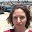 Katharine Owens's profile photo