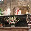2014-06-29 Solennité Saint-Martial 029.jpg
